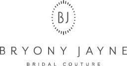 Bryony Jayne