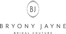Bryony Jayne Bridal Couture